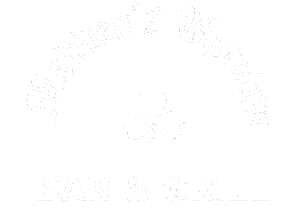 Maddens Uptown Bar and Grill
